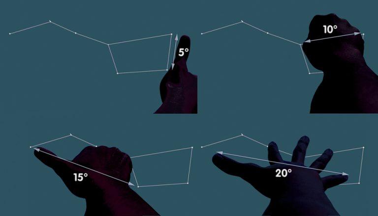 Les dimensions de la main sur le ciel.jpg