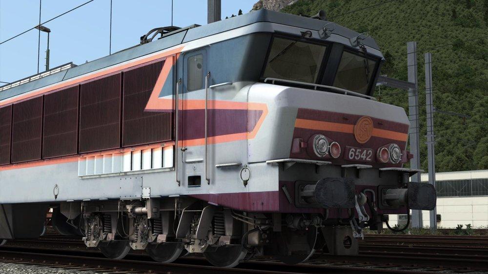 5ea26b5dc4ca7_RailWorks642020-04-2405-47-18-06.thumb.jpg.9bac03a65884224faa5c76d39f31cc97.jpg