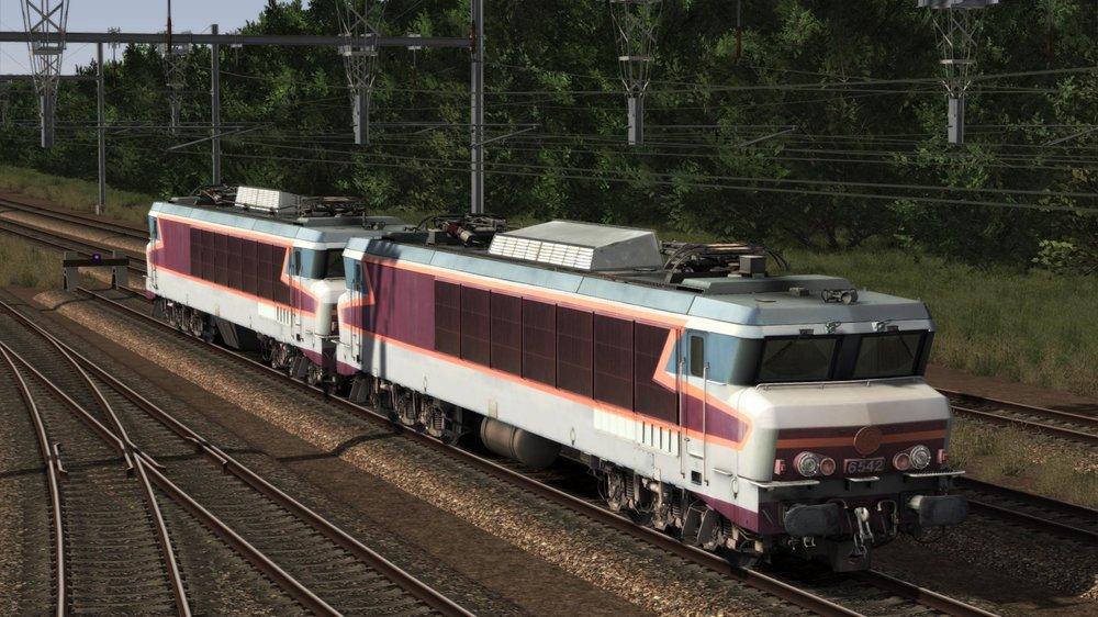 5ea745d7db6ad_RailWorks642020-04-2722-29-51-67.thumb.jpg.9d61b73990aa01d1eed133f5217a6261.jpg