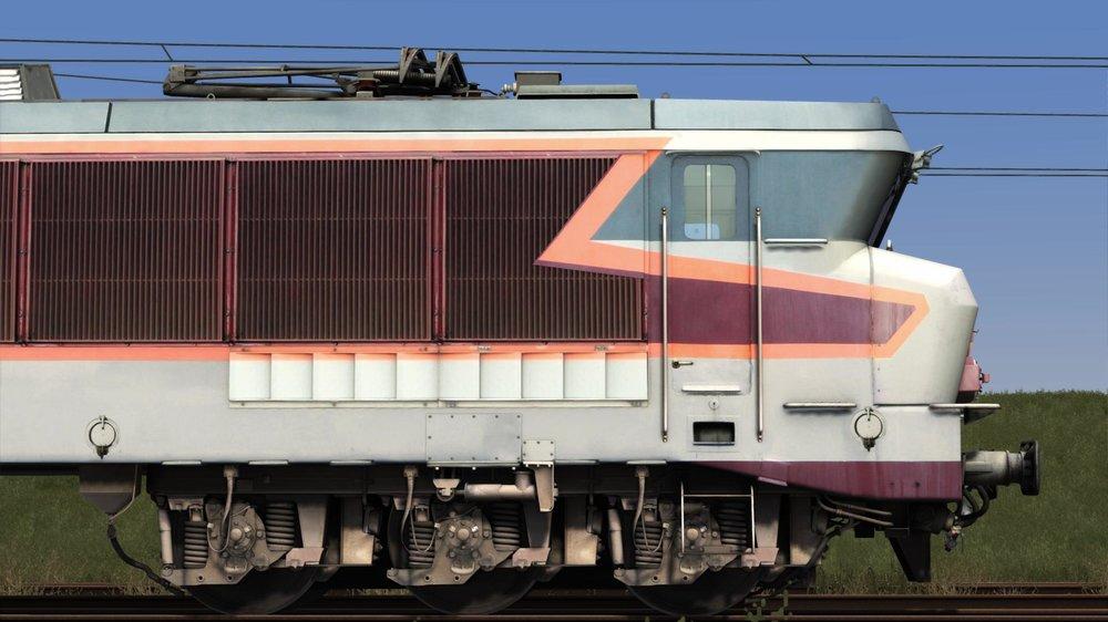 5ea745e2d7804_RailWorks642020-04-2722-32-30-93.thumb.jpg.f410bde4cfe16b4a27ec3bddf54feeee.jpg