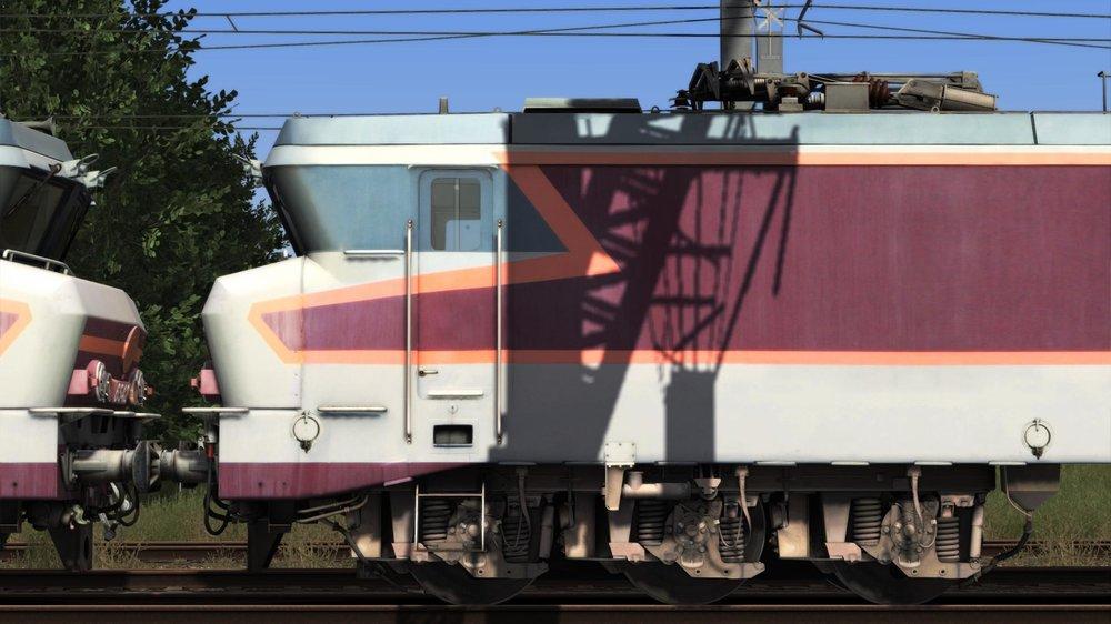 5ea745e39241d_RailWorks642020-04-2722-33-23-71.thumb.jpg.e9ef3afb16090b0b4d99877777918f50.jpg