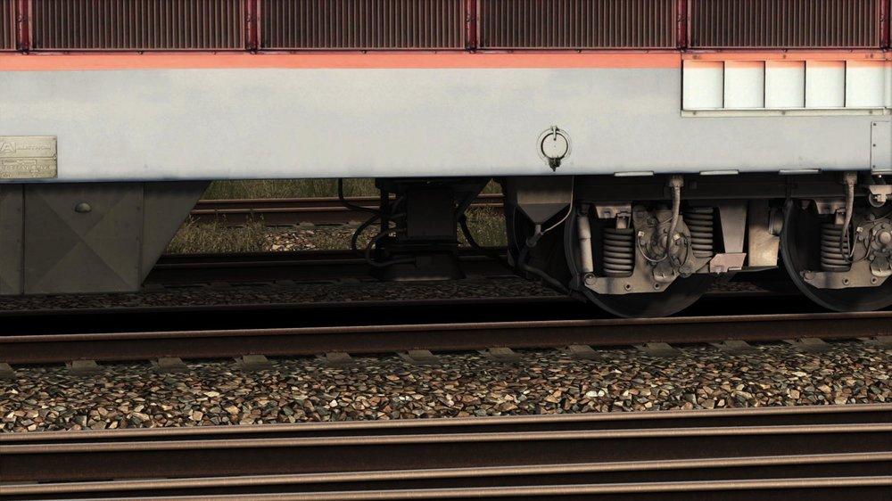 5eaa21712a3bc_RailWorks642020-04-3002-35-32-50.thumb.jpg.e296103f43b61de1c4fd96e2960ef18e.jpg