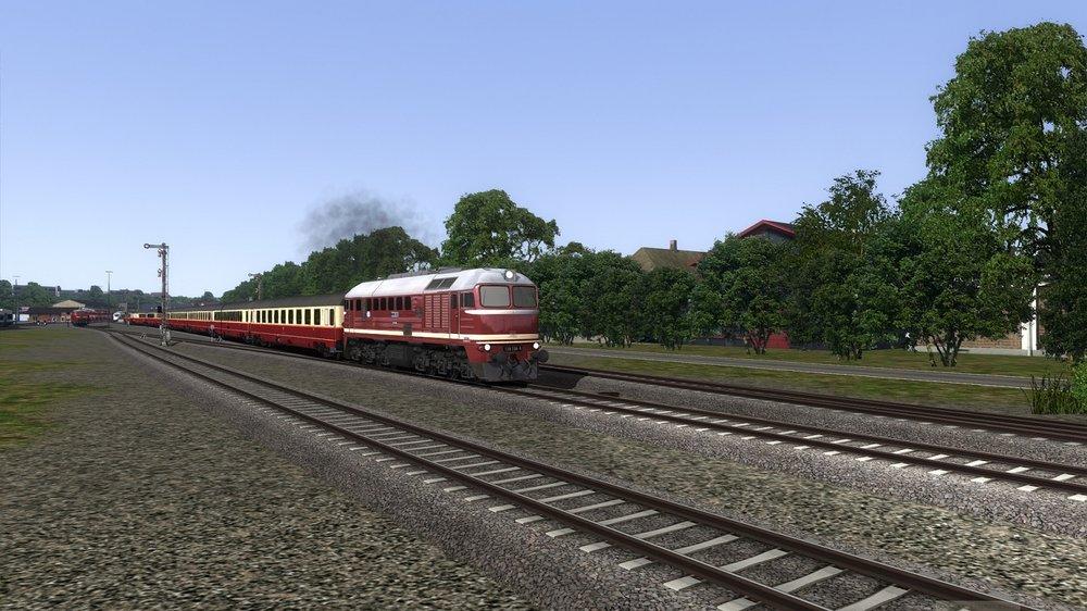 5eaabf2760290_Screenshot_DieMarschbahnHusum-Westerland(KBS130)Version3.0_54.90333-8.31896_13-05-26.thumb.jpg.0fd3777de6f44f34fedd7746afdf7297.jpg