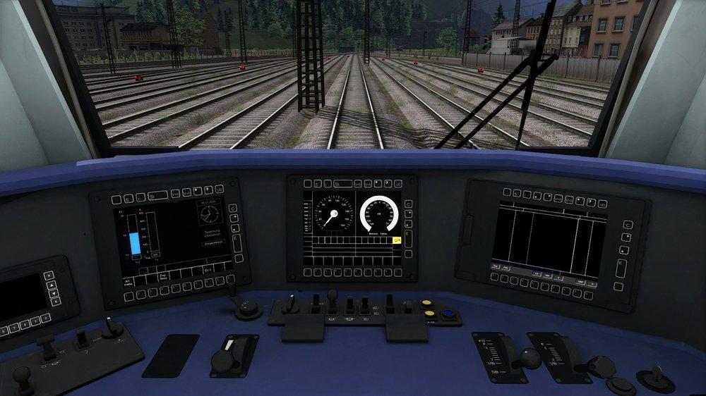 Screenshot_Seebergbahn_46.68051-7.85162_12-01-46.thumb.jpg.d1f42bceed4eed0c6d59ac6e6e556828.jpg