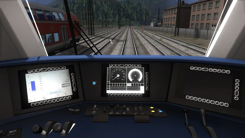 Screenshot_Seebergbahn_46.68072-7.85161_12-02-14.thumb.jpg.efccb6409223ea1ca5aee198112ec6e3.jpg