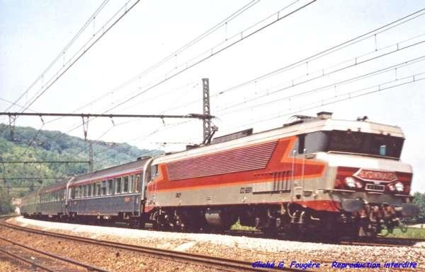 TEE-Lyonnais-2.jpg