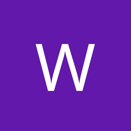 Warren_77190