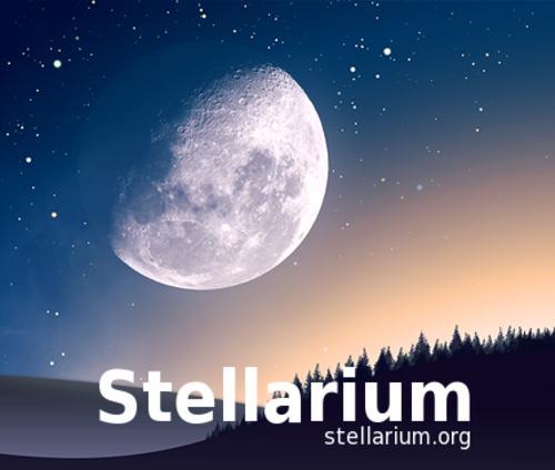 stellarium.jpg