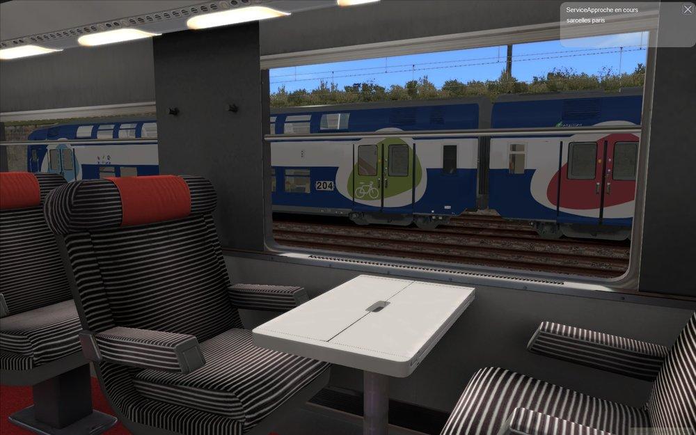 Screenshot_Ligne H_49.23063-1.99785_18-27-04.jpg