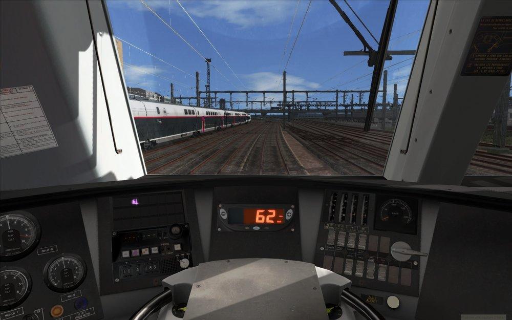 Screenshot_Ligne H_49.24206-1.99798_18-23-38.jpg