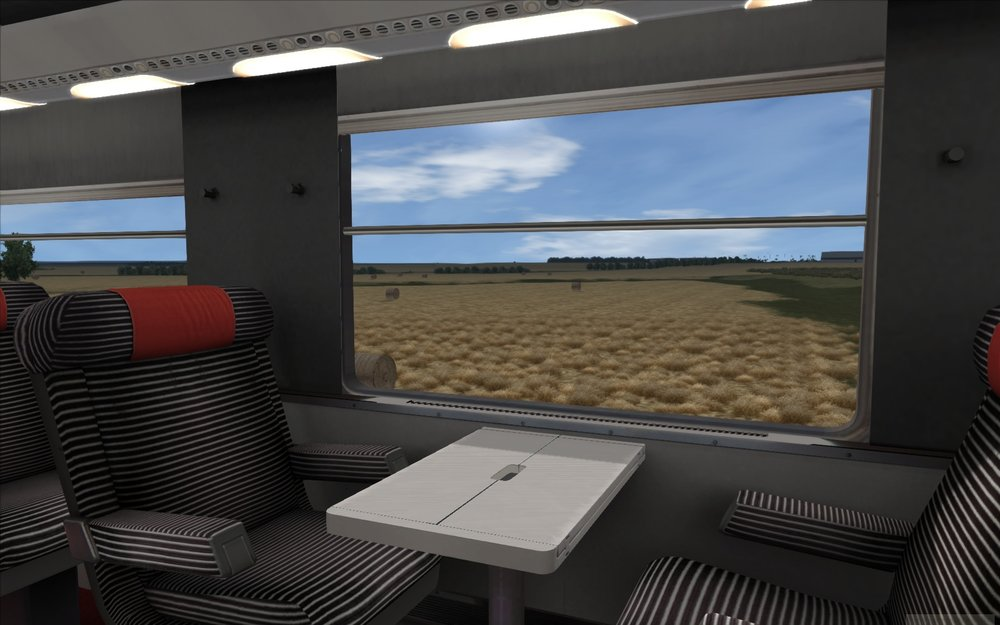 Screenshot_Ligne H_49.09076-1.95673_18-41-55.jpg