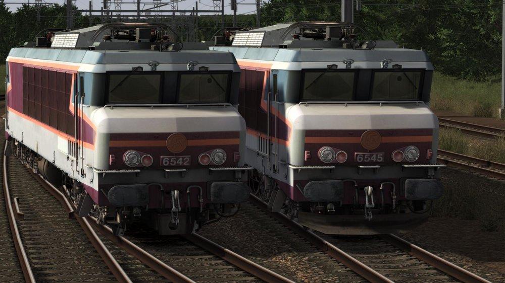 5eb482e48ee3d_RailWorks642020-05-0620-08-50-50.thumb.jpg.07ca69e977801319eb659ef25ae672d3.jpg
