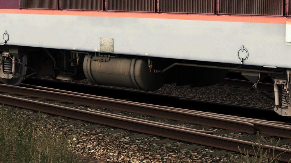 5eb482e5427b0_RailWorks642020-05-0620-09-21-18.thumb.jpg.501f916e6947032643d555a1f30b717d.jpg