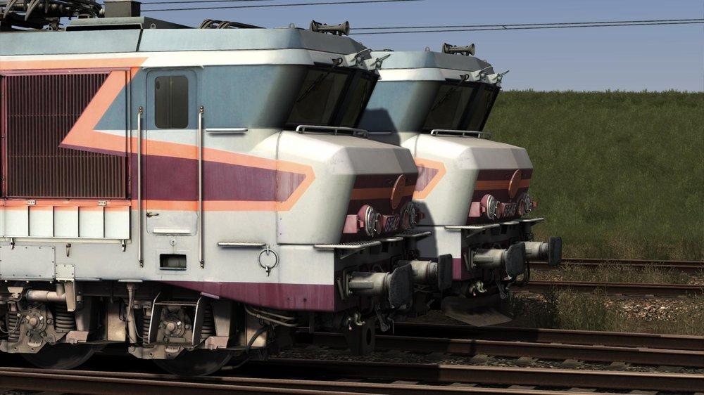 5eb482e5f3670_RailWorks642020-05-0620-09-39-54.thumb.jpg.005574342f431501ddf9921dbf99d2e2.jpg