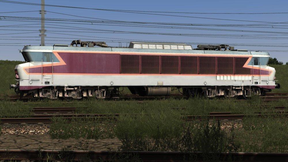 5eb482e6b1e63_RailWorks642020-05-0620-10-16-11.thumb.jpg.ca285bebc4bf2be798b7ea6eb9411bee.jpg