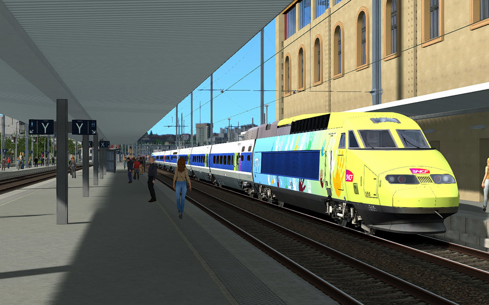 5eb6845f5cbc1_RailworksScreenshot2020_05.09-10_26.56-1_06.thumb.jpg.8def8c0a9165bb0cb23ad514879f2d3b.jpg