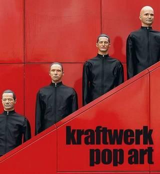 Kraftwerk Pop Art 2013.jpg