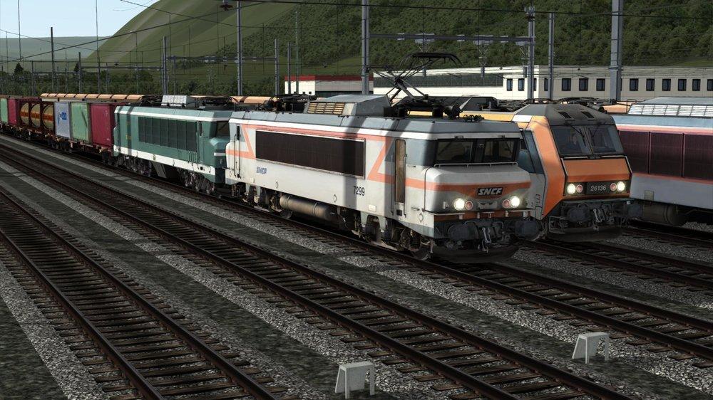 5ebdb93064a31_RailWorks642020-05-1423-01-35-80.thumb.jpg.448cd2150d06e31cbb25f4b413f0c02e.jpg