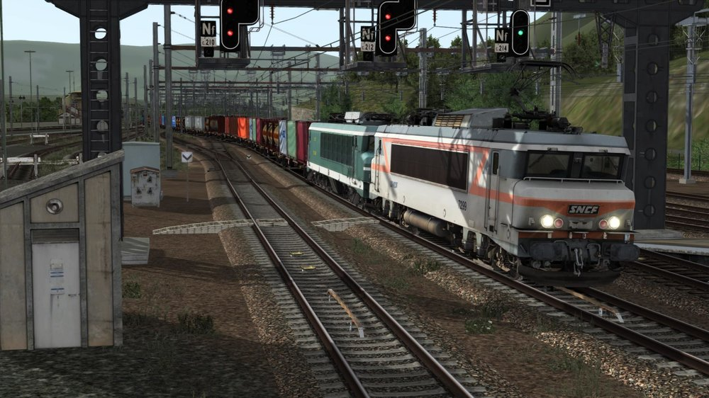 5ebdb9312b3ca_RailWorks642020-05-1423-06-11-97.thumb.jpg.b1a48e9787d7a1c1765fabdd3d7ac9b9.jpg