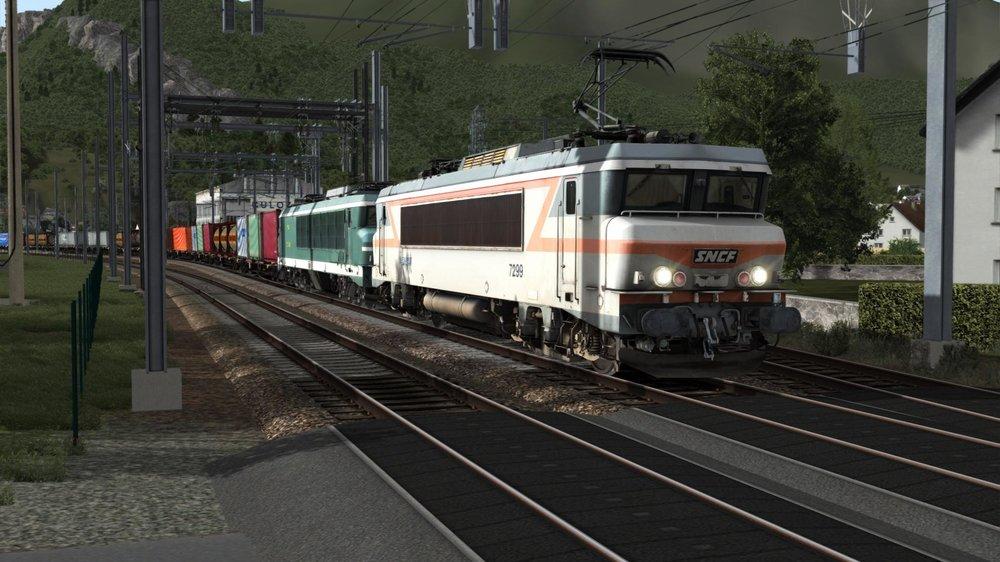 5ebdb932b51c6_RailWorks642020-05-1423-09-11-36.thumb.jpg.99ab743a3fbbcf2d2794c7b9dd1aa0d8.jpg