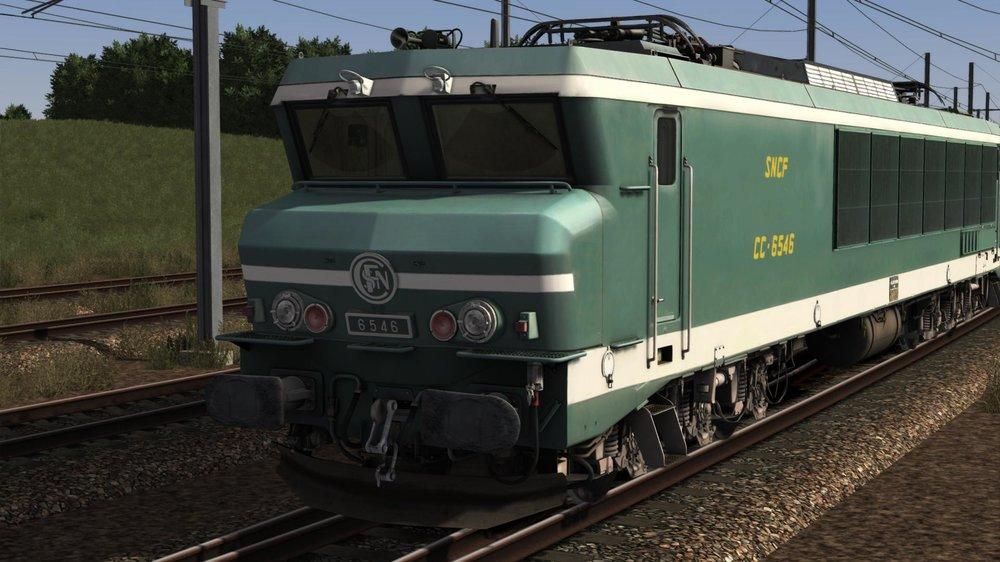 5ebdba19e91bb_RailWorks642020-05-1422-49-42-05.thumb.jpg.6ca34ce99278cc3fd30f6ea268c80c0d.jpg