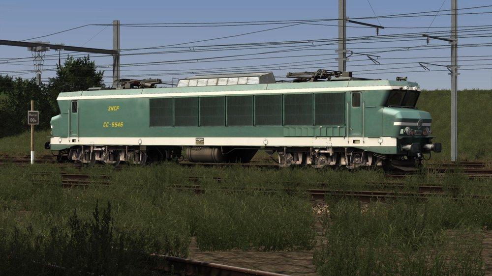 5ebdba1ada1ce_RailWorks642020-05-1422-50-38-78.thumb.jpg.f3afc18227adc65be3a5c12a023531f5.jpg