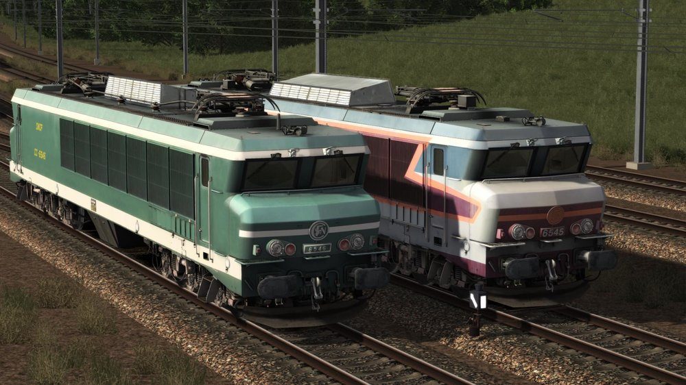 5ebdba1bb4385_RailWorks642020-05-1422-51-44-64.thumb.jpg.b394d5acb4dcda55645cb6953c34f62b.jpg