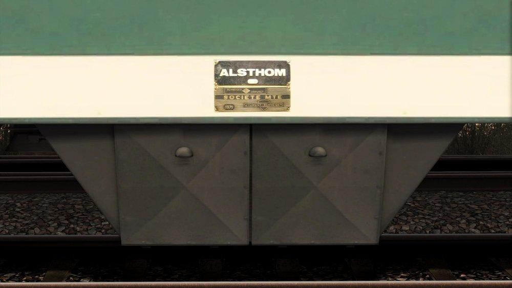 5ebdba1d43474_RailWorks642020-05-1422-52-56-58.thumb.jpg.f4227b95dd79adf8a44f3f1ded739f3f.jpg