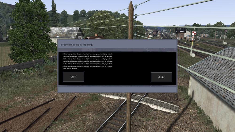 train d'antan.png