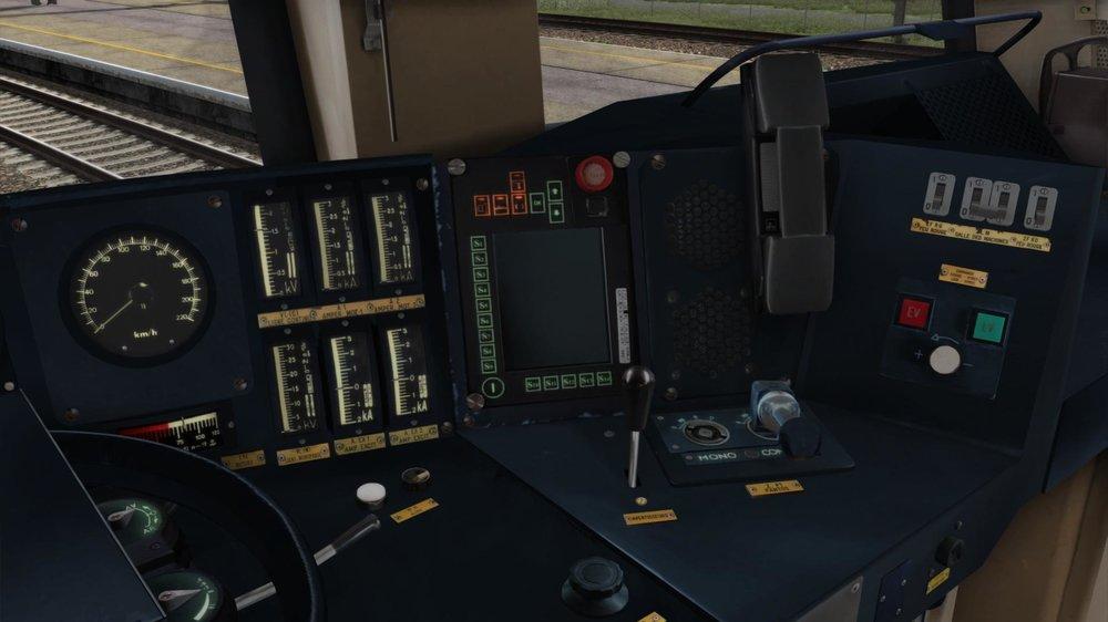 5f08fc0671502_RailWorks642020-07-1100-50-37-98.thumb.jpg.ecc6b6c82890fc3f81067613dbb85efd.jpg