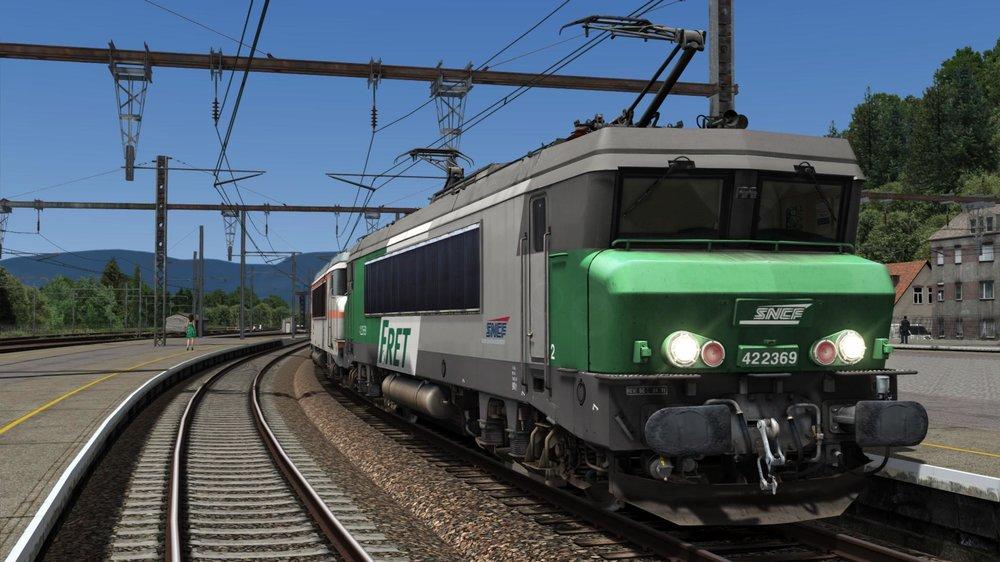 5f0e65f646a6b_RailWorks642020-07-1503-54-17-46.thumb.jpg.4dc4d19bb7f6888a257f9767d07090e2.jpg