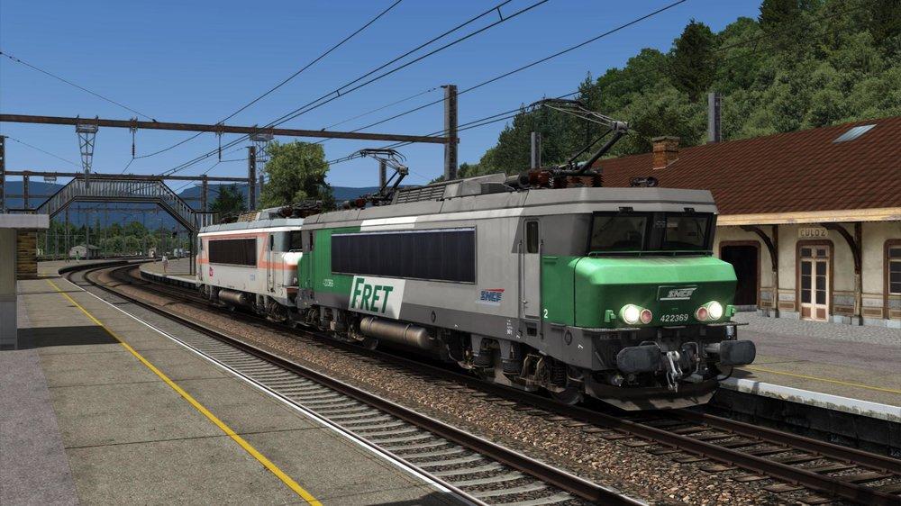 5f0e65f791cab_RailWorks642020-07-1503-58-16-48.thumb.jpg.0602662713fae4f2c94071150abf68ea.jpg