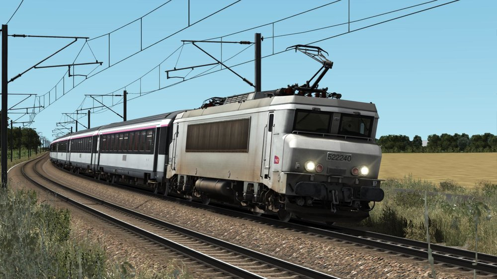 5f180df6d9bfc_RailWorks642020-07-2211-44-24-17.thumb.jpg.14e7fab65c45431c5fc84e4840a0b885.jpg