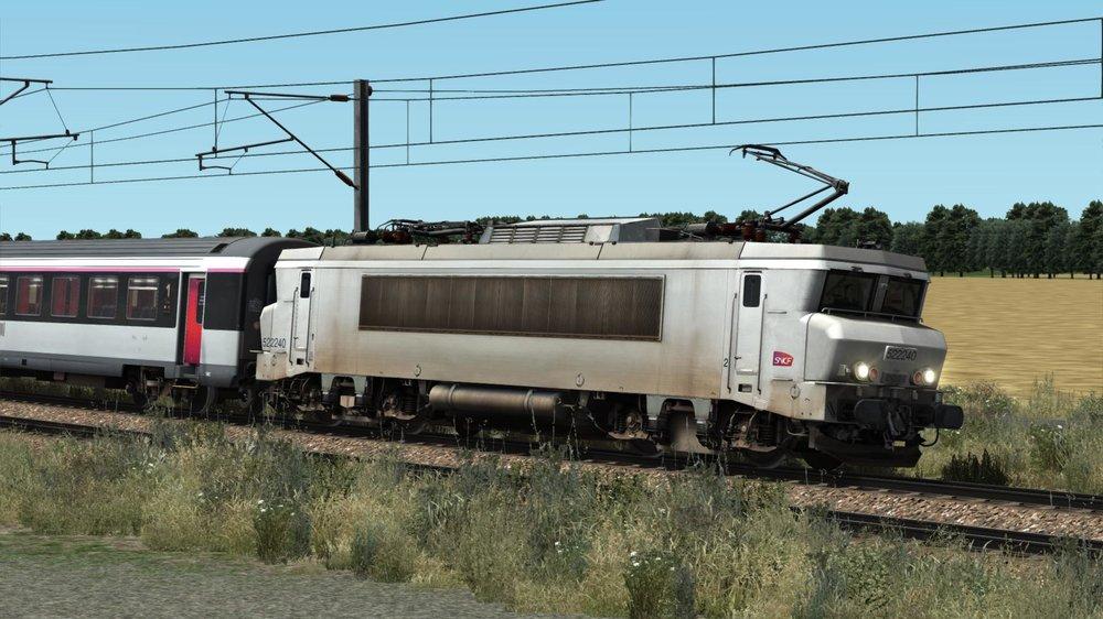 5f180df79c11f_RailWorks642020-07-2211-44-30-35.thumb.jpg.495ed85239d98a3f825def701b21e5d5.jpg