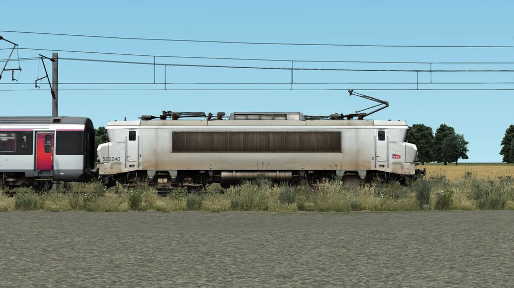 5f180df873530_RailWorks642020-07-2211-44-45-50.thumb.jpg.e5f8bca103fe5da1e83a74b4a9950173.jpg