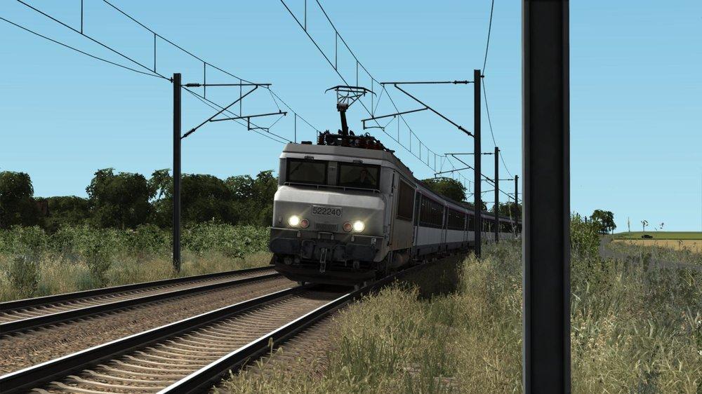 5f180df922de4_RailWorks642020-07-2211-45-00-36.thumb.jpg.9df5017e24a9a78f866c1435e38a2ecc.jpg