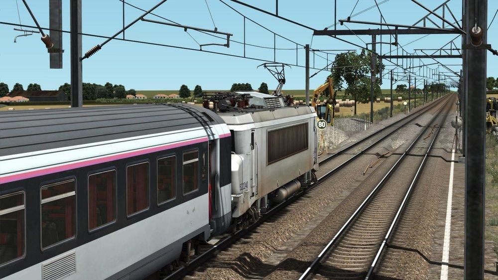 5f180df9ded4f_RailWorks642020-07-2211-47-30-61.thumb.jpg.488b609374948f551a0c8435285977de.jpg