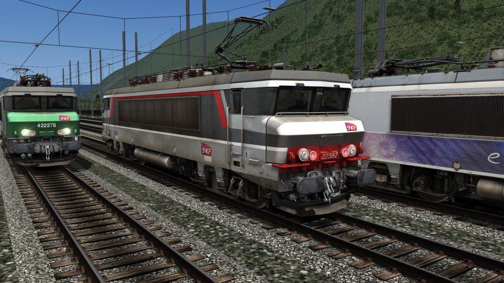 5f1b05366cd2e_RailWorks642020-07-2417-46-40-19.thumb.jpg.624713e28993644bf85c762ea918623f.jpg