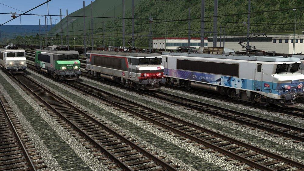5f1b0538acbdc_RailWorks642020-07-2417-48-17-55.thumb.jpg.51a2b0f367f84288f36bdcc412cdc4c8.jpg