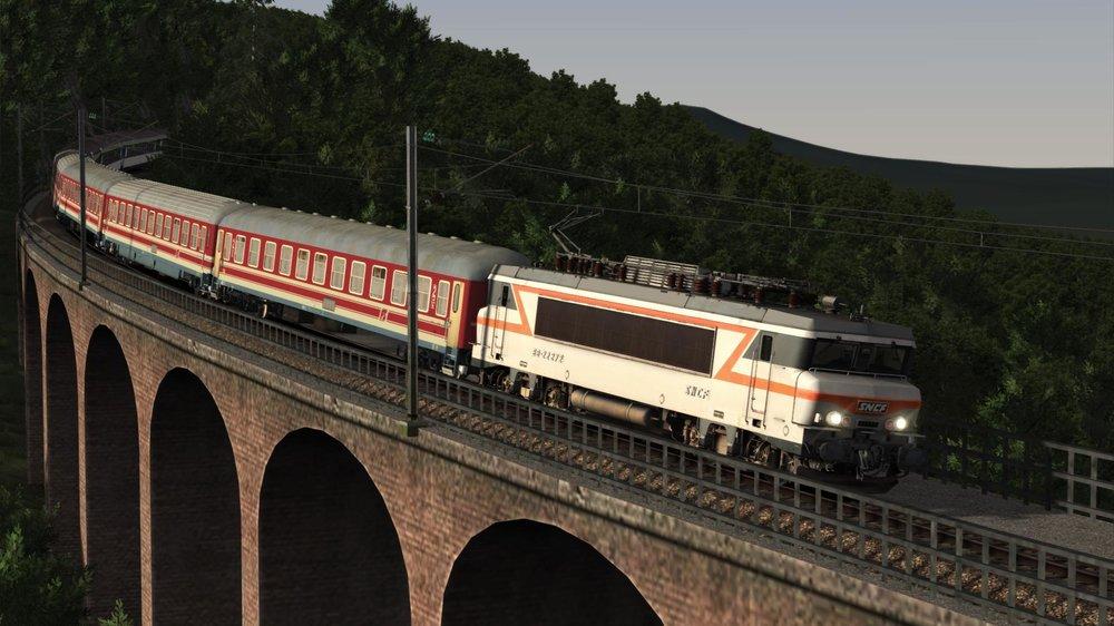 5f1c75798fc7d_RailWorks642020-07-2519-41-37-59.thumb.jpg.fc0f160f1ec92794c52cecfed30450ed.jpg