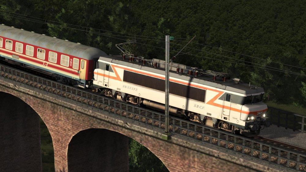 5f1c757b4e1a5_RailWorks642020-07-2519-46-39-88.thumb.jpg.285ecc1ce4f23535b5dbb3346b303322.jpg