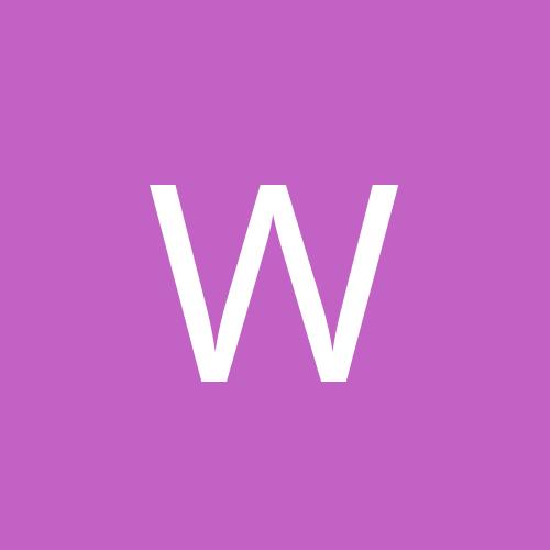 WGT15