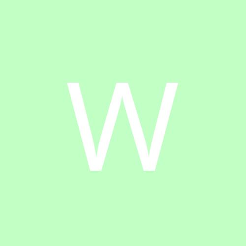 WinslowFR