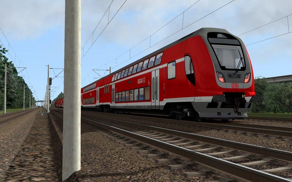 Screenshot_Berlin-Leipzig (KBS 250)_52.31993-13.27380_17-07-21.jpg
