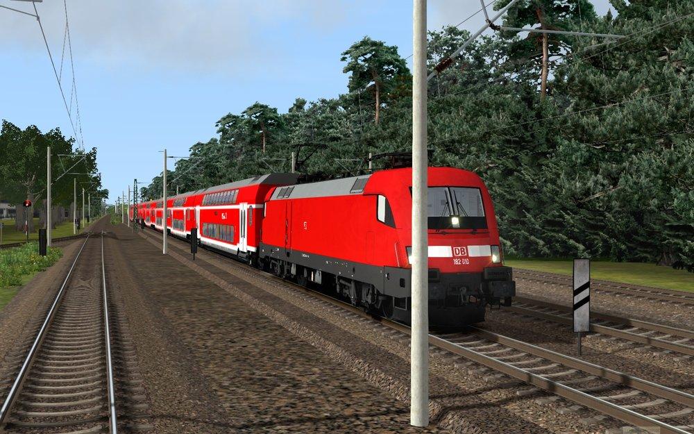 Screenshot_Berlin-Leipzig (KBS 250)_52.32174-13.27408_17-07-14.jpg