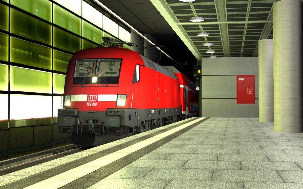Screenshot_Berlin-Leipzig (KBS 250)_52.51005-13.37626_16-51-06.jpg