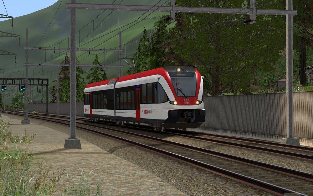 Screenshot_Gotthardbahn_46.47284-8.80879_13-59-21.jpg