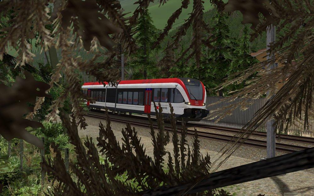 Screenshot_Gotthardbahn_46.47361-8.80671_13-59-13.jpg