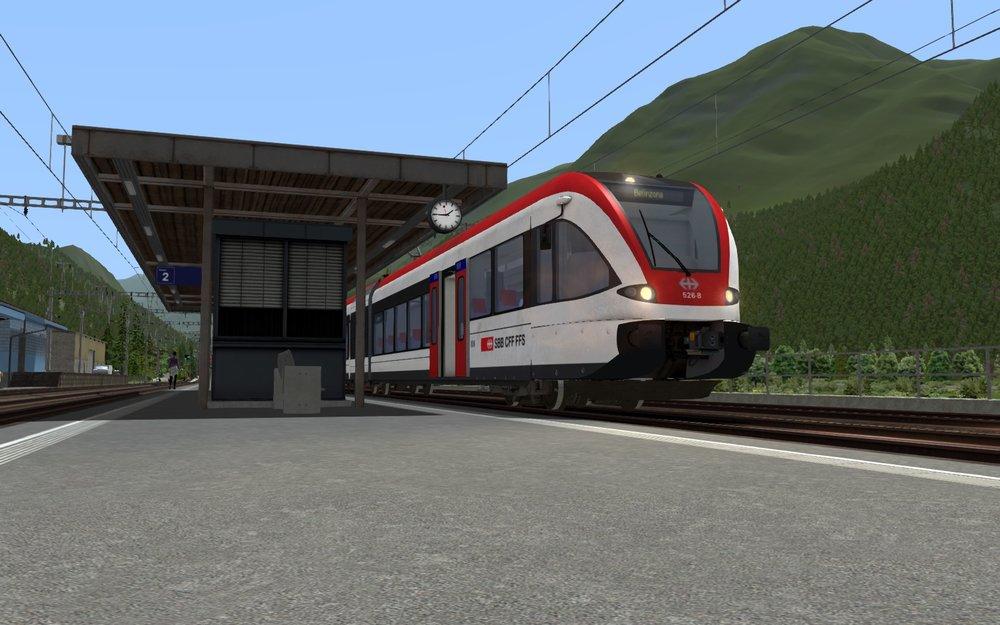 Screenshot_Gotthardbahn_46.51079-8.69044_13-44-57.jpg