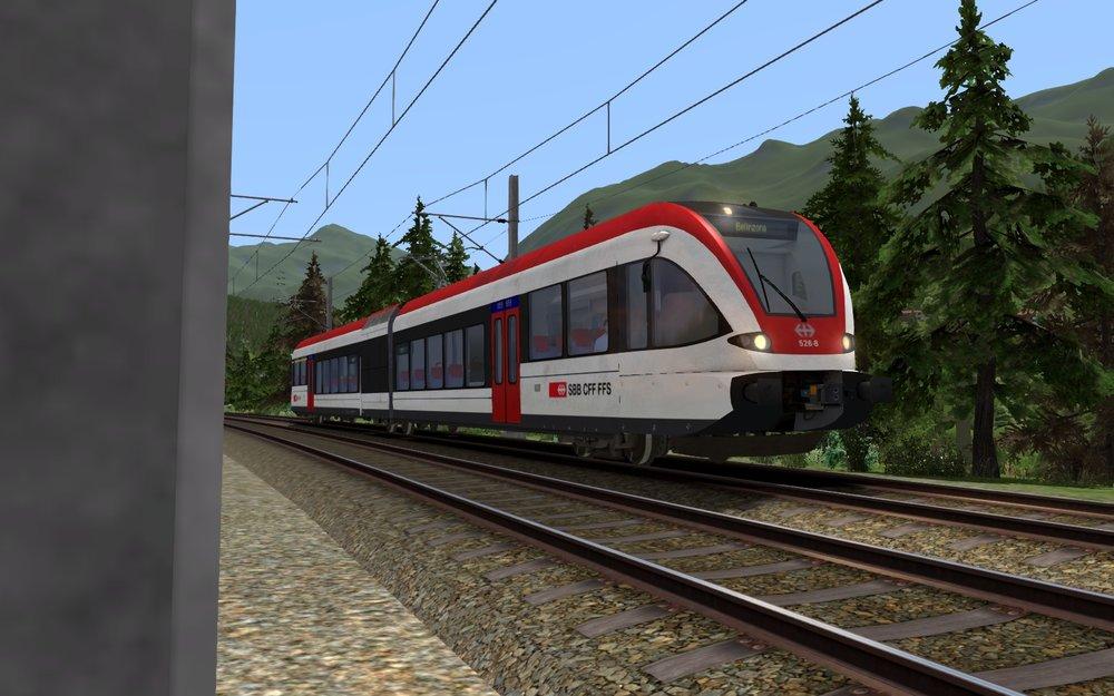 Screenshot_Gotthardbahn_46.51830-8.64147_13-41-05.jpg